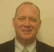 Our Pastor: Bill Barnett